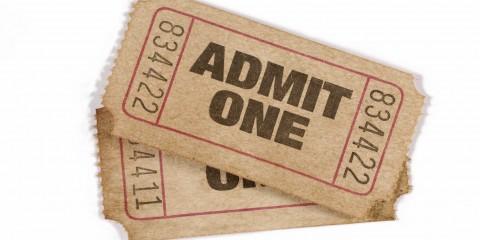 Graspop-Festival-Tickets